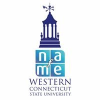 WCSU NAfME Collegiate Chapter