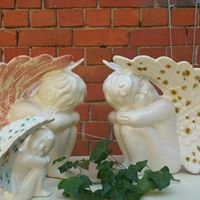 Regina's Keramik Kunst