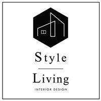 Style Living Interior Pte Ltd