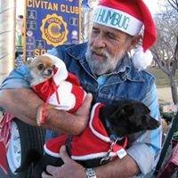 Socorro Civitan Club
