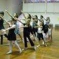 Kauai Academy of Dance and Gymnastics