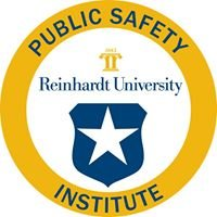Police Academy at Reinhardt University