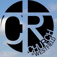CrossRoads Church at Westfield