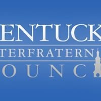 Kentucky Interfraternity Council