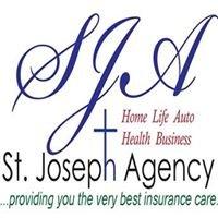 St. Joseph Agency