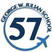 IPS George Julian School 57