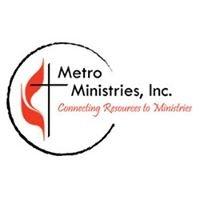 Metro Ministries, Inc.