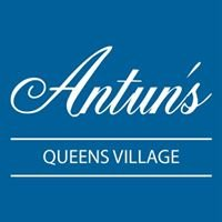 Antun's of Queens Village