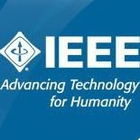 IEEE Philadelphia Section