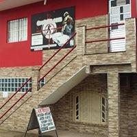 Lan House Areinha.Com
