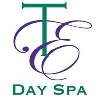 Tranquil Escape Day Spa