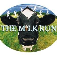 The Milk Run