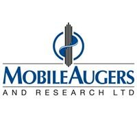 Mobile Augers and Research Ltd.
