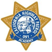 CHP - Academy