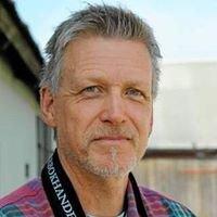 Lars Fredholm Birds and Nature Art