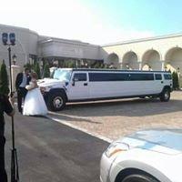 Atlantas limousine