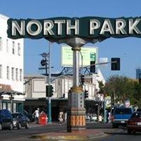 North Park Best Restaurants and Beer