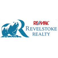 RE/MAX Revelstoke Realty