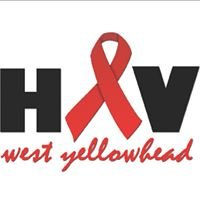 HIV West Yellowhead