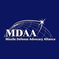 Missile Defense Advocacy Alliance