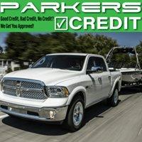 Parkers Credit