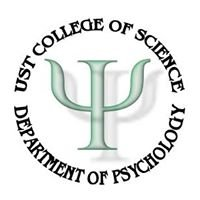 UST Department of Psychology