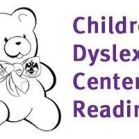 Children's Dyslexia Center of Reading