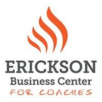 Erickson Business Center