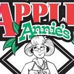 Apple Annie's Kitchen & Bakery