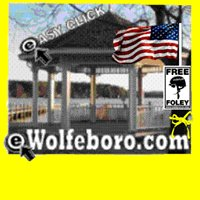 eWolfeboro.com Events - Specials - Local Directory