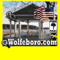 eWolfeboro.com Events - Specials - Local Directory