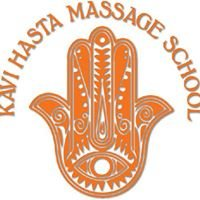 Kavi Hasta Massage School