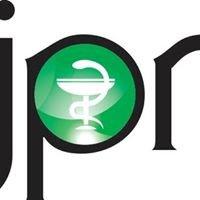 Journal of Pioneering Medical Sciences