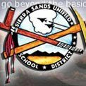 Sierra Sands Unified School District