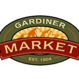 Gardiner Market