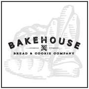 Bakehouse Bread & Cookie Company