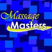 Massage Masters School & Clinic