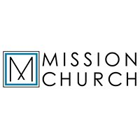 Mission Church of the Nazarene