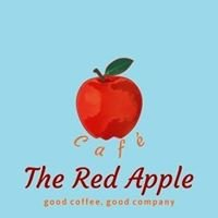 The Red Apple Cafe Birr
