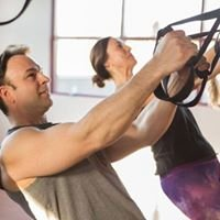 Epic Yoga & Fitness