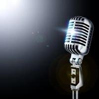 Very Vocal Music Studios