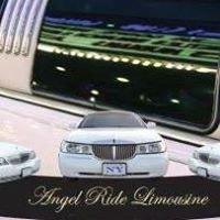 Angel Ride Limousine