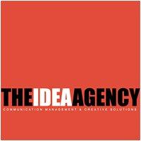 The Idea Agency