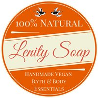 Lenity Soap