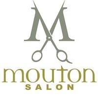 Mouton Salon