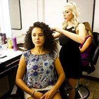 Krista Noelle / Make-Up + HAIR