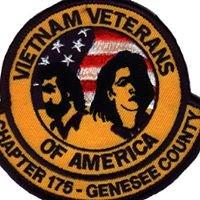 Vietnam Veterans of America Chapter 175
