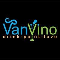 Van Vino