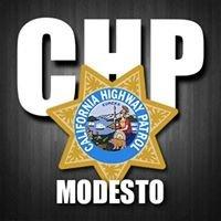 CHP - Modesto
