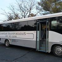 Ramstar Transportation